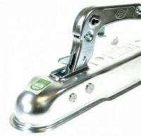 Trailer Hitch Locks & Security